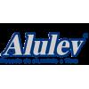 Alulev