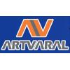 Artvaral