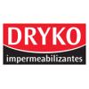 Dryko