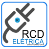 RCD Elétrica