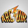 Arcoir