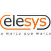 Elesys
