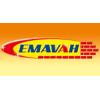 Emavah