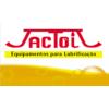 Jactoil