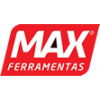 Max_Ferramentas