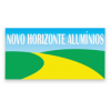 Novo-Horizonte