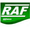 Rafbras