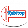 Rebitop