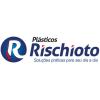 RIschioto
