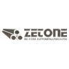 Zetone