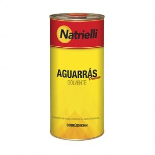 Agua Raz Natrielli  900ml C/12 Unidades