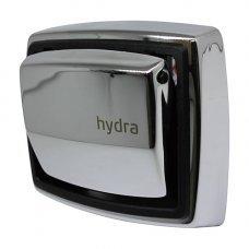 Acabamento P/ Valvula Hydra Orig.4900c Max Cromada
