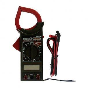 Amperimetro Digital Foxlux Fxaa