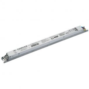 Reator Eletr Intral Reh-t5 1x54x220v