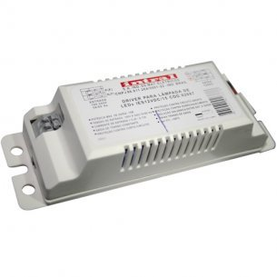 Drive P/led Ies12vdc/15 Intral 2687