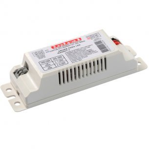 Drive P/led Ies12vdc/5 Tensao Intral3349