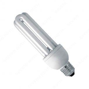 Lampada Compacta 23w 127v 3u Br 6500k Osram