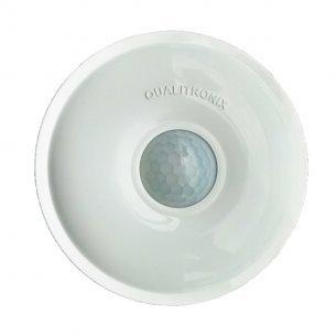 Sensor Presenca Qualitronix Teto Emb/sob 19m