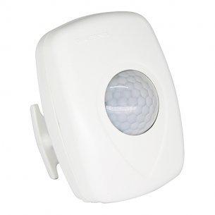 Sensor Presenca Qualitronix Teto Sobrepor Qa23m