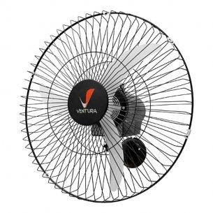 Ventilador De Parede 60cm Biv Pt Delta Ventura