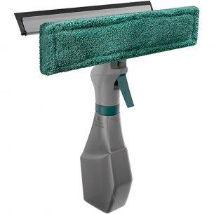 Limpa Vidro Spray Flash Limp 6384