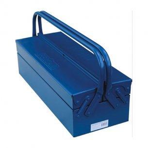 Caixa P/ferramenta Fercar Sanfon.5- 3x50