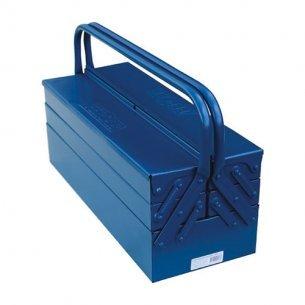 Caixa P/ferramenta Fercar Sanfon.7- 5x50