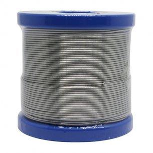 Solda Best Rolo Azul Msx10 500g
