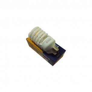 Lampada Compacta Esp.32x127 Br.ecol. 6400k