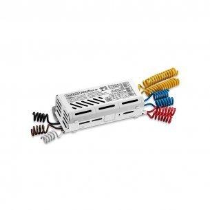 Reator Intral Eletron.2x32w Af Biv3396