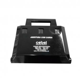 Chave Nh Cebel Secc.c/carga 03/630a