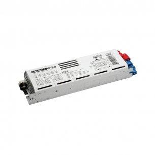 Reator Intral Eletron.ho 2x110w220v431
