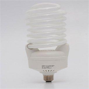 Lampada Compacta Esp.32x220 Br.ecol. 6400k
