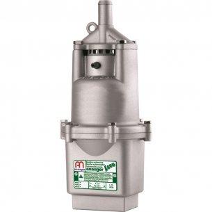 Bomba Agua Anauger Ecco 127v Saida 3/4  1400l  60972