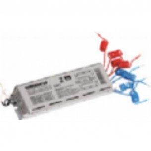 Reator Intral Eletron.ho 1x110w220v456