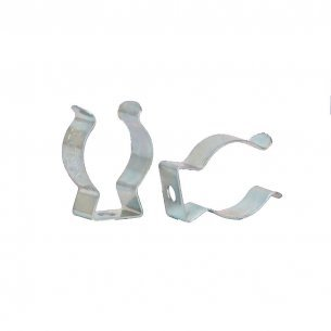 Abracadeira Fl.zinc.redy  T 5    106  C/100 Unidades