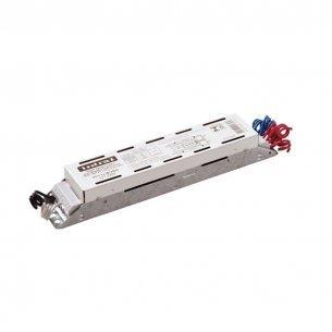 Reator Intral Eletron.t5 1x28e2x14w 3502