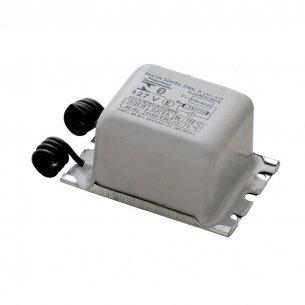 Reator Intral Conv.20wx127v 122