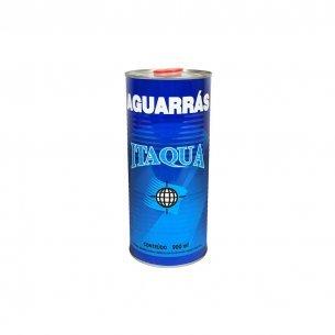 Aguarraz Itaqua (a) 900ml  13 C/12 Unidades