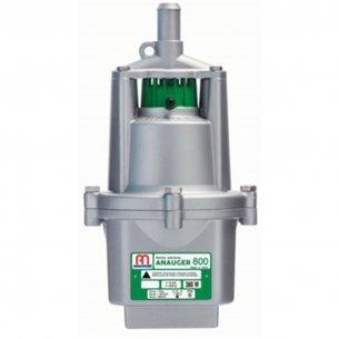Bomba Agua Anauger 800 220v 5 Geracao  60580