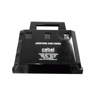 Chave Nh Cebel Secc.s/carga 00/125a