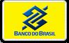 Transferência para banco do brasil